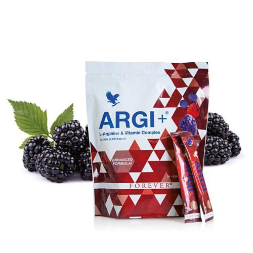 Forever Argi+