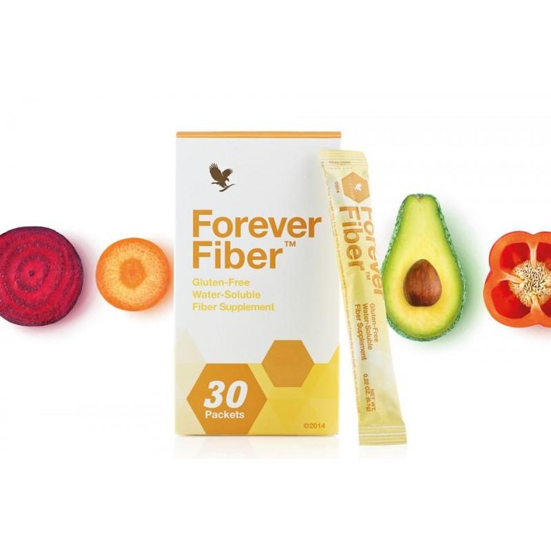 Forever Fiber - fibre