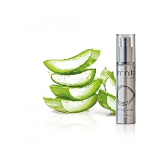 Infinte by Forever Firming serum