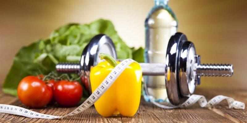 dietă de slăbire rapida și eficientă
