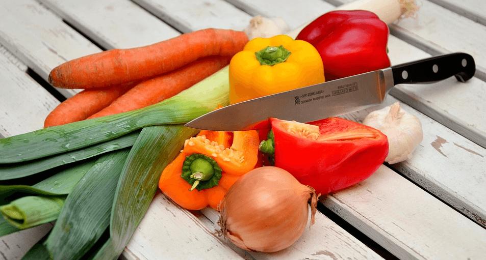 legume cu indice glicemic mic