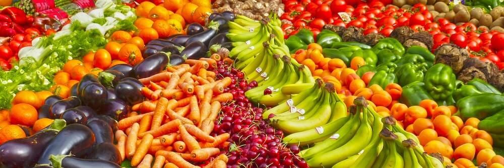 supergreens legume