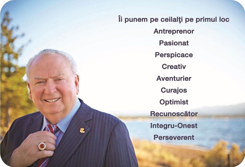 Rex Maughan principii